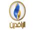 Al Rafidain TV