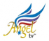 Angel TV Australia