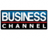 Business Channel Turk
