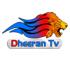 Dheeran TV