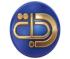 Dijlah TV