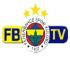 Fenerbahce FB TV