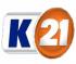 K21 News