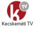 Kecskemeti TV