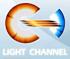 Light Channel TV