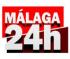 Malaga 24h