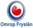 Omroep Fryslan TV