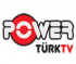 Power Turk TV