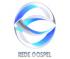 Rede Gospel