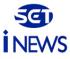 SET I News