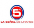TV 5 Linares