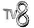 TV 8 Turkey