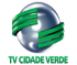TV Cidade Verde Piaui
