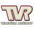 TV Ruzinov